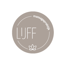 Massagepraktijk LIJFF Valkenswaard