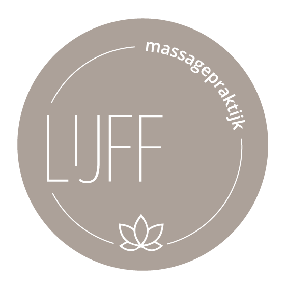 Massagepraktijk LIJFF