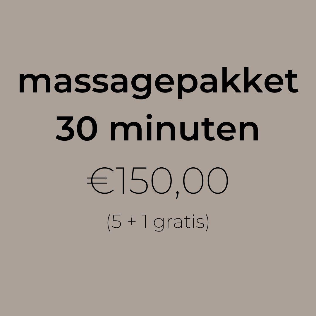 sportmassage ontspanningsmassage energetisch massagepraktijk LIJFF valkenswaard