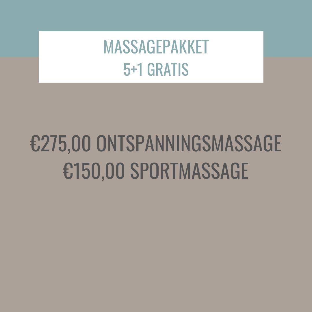 transformational cupping energetische ontspanningsmassage sportmassage massagepraktijk lijff valkenswaard